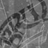 brw2k1's avatar