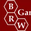 BRWGames's avatar
