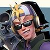 BRWKA's avatar