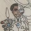 brxdleymicromaker's avatar