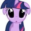 Bryal's avatar