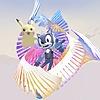 Bryan-Miester21's avatar