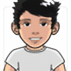 bryan-zx's avatar