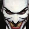 Bryan127's avatar