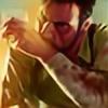 Bryan181108's avatar