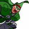bryan2k's avatar