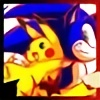 Bryan95549's avatar