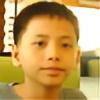Bryan98's avatar