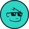 bryanalcantaradesign's avatar