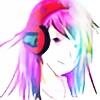BryanChry's avatar