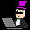 bryancortes's avatar
