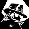 Bryand-Michel-Bandit's avatar