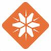 BryanDesign's avatar