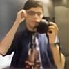 BryanDigitalStudio's avatar