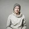 bryanfox177's avatar