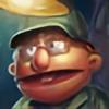 BryanHeemskerk's avatar