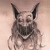 BryanHydroplane's avatar