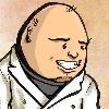 BryanImhoff's avatar