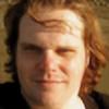 BryanLake's avatar