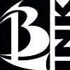 BryanLedford-Ink's avatar