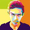 Bryanlomi's avatar
