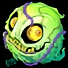 bryanlouie's avatar