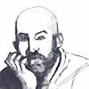 BryanMaxwell's avatar