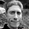 BryanMount's avatar