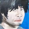 BryanNavasero's avatar