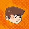 BryannOrion's avatar
