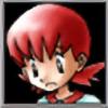 bryanracer's avatar