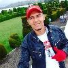 bryansvt92's avatar