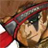 Bryant-Ryku's avatar