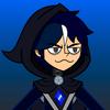 Bryant-TDfan's avatar