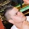 BryantCollins's avatar