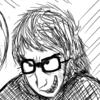 Bryantcore's avatar