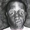 BryantH29's avatar