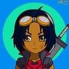 bryanthe's avatar