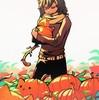 bryantSaki's avatar