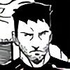 BryantY08's avatar
