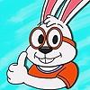 BryanVelasquez87's avatar