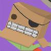 BryanWaterman's avatar