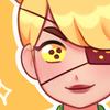bryarcat's avatar
