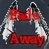 bryars-and-thornes's avatar