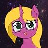 bryastar's avatar