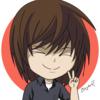 Bryaxrt's avatar
