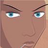 Bryce-Sisterhen's avatar