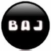 BryceAndJames's avatar