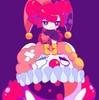 BryceDoesGaming1's avatar