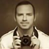 bryceguy72's avatar